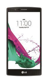 LG G4 LG-H815P 32GB - Brown
