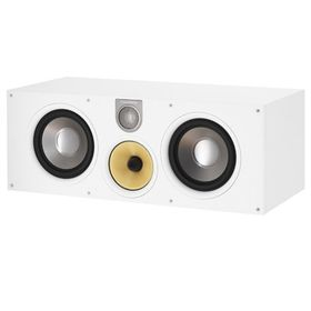 Bowers & Wilkins HTM61 S2 White