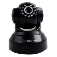 Foscam FI9816P Indoor HD IP Camera
