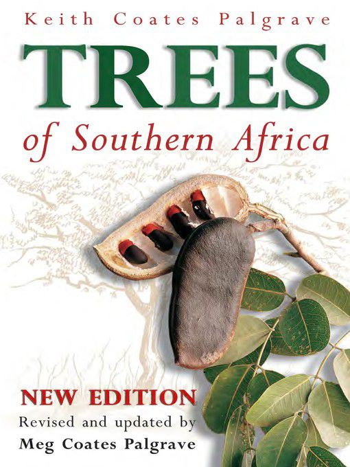 Palgraves trees of southern africa ebook buy online in south palgraves trees of southern africa ebook loading zoom fandeluxe Choice Image