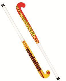 Medalist Talon Hockey Stick - Medium