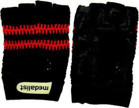 Medalist Premier Gym Glove