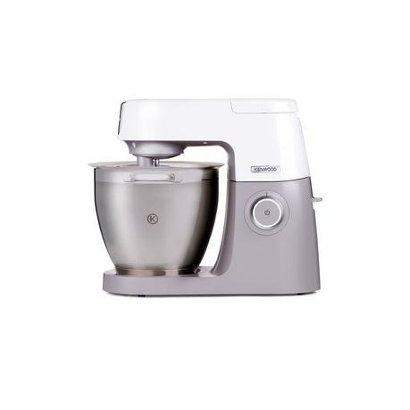 Kenwood Chef Sense Xl Kitchen Machine Kvl6010t