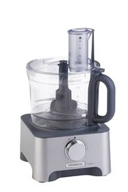 Kenwood - Multipro Classic Food Processor - FDM786