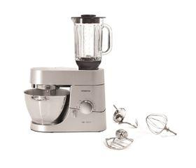 Kenwood - Titanium Chef Kitchen Machine
