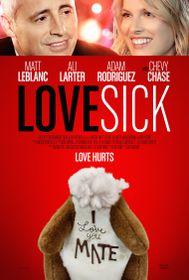 Lovesick (DVD)