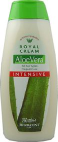 Herbatint Intensive Royal Cream Conditioner260ml