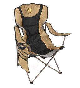 Meerkat Best Buy Chair - Khaki