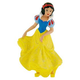 Bullyland Snow White - 9.2cm