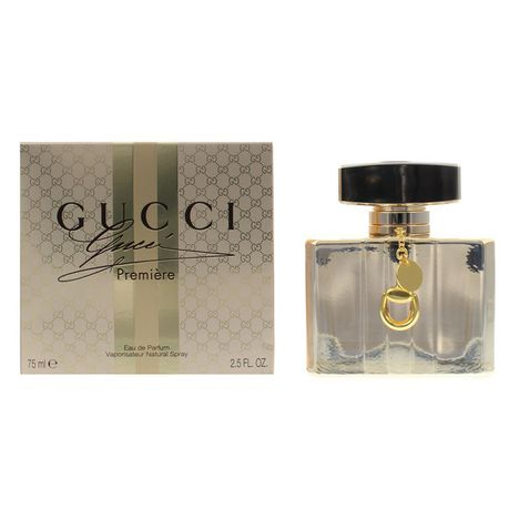 387daff70ee Gucci Gucci Premiere FemmeEau De Parfum Spray 75ml (Parallel Import) | Buy  Online in South Africa | takealot.com