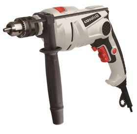 Casals - 710 Watt Impact Drill