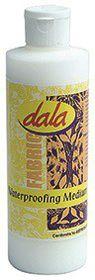 Dala Waterproofing Fabric Medium - 250ml