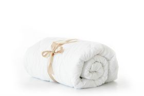 Luxury Microfibre - Hotel Collection