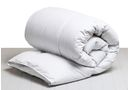 Royal Comfort - Winter Hungarian Goose Down Duvet