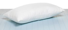 Royal Comfort - Hungarian Goose Down Pillow - White