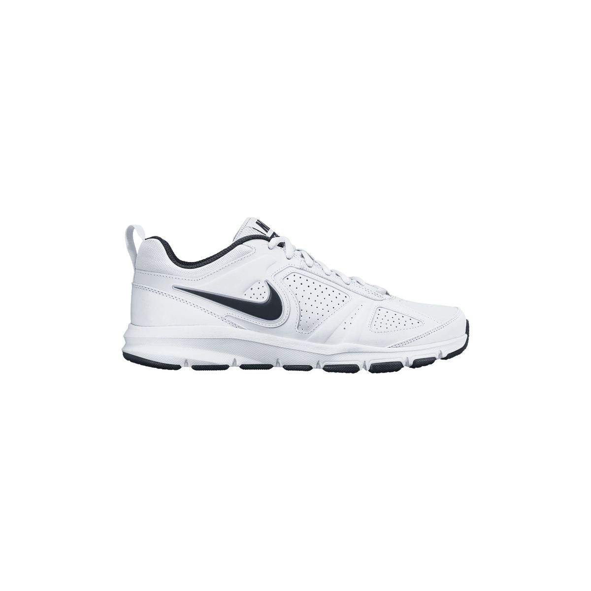 6e5446a09119 Men u0027s Nike T-Lite XI SL Cross Training Shoe .