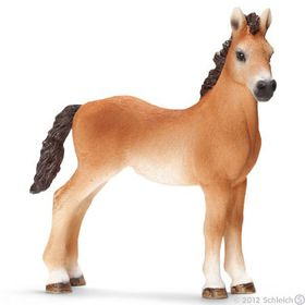 Schleich Tennessee Walker Yearling<br />