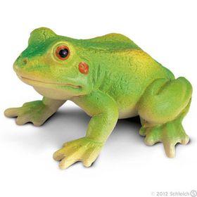 Schleich Frog