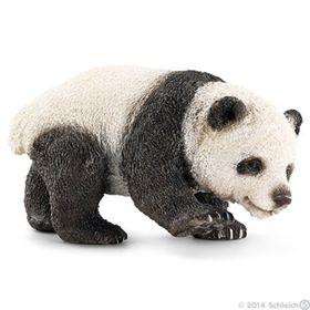 Schleich Giant Panda, Cub