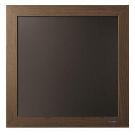 Quartet Chalk Board - 360mm x 360mm