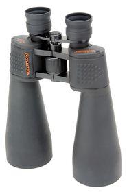Celestron 10x70 Skymaster Binoculars