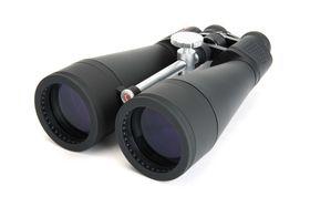 Celestron 20x80 Skymaster Binoculars
