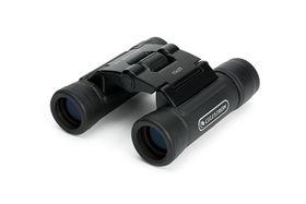 Celestron 10x25 Up Close 2 Binoculars