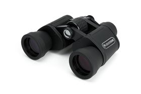 Celestron 8x40 Up Close 2 Binoculars