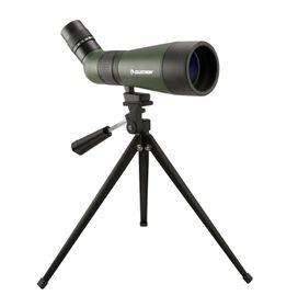 Celestron 12-36x60 Lanscout Spotting Scope