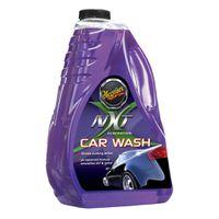 Meguiar's NXT Generation Meguiar's Car Wash