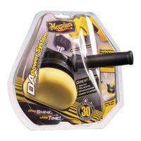 Meguiar's DA Power System Polishing Tool