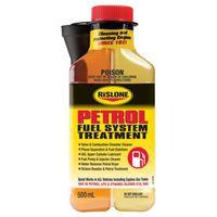 Rislone Petrol Fuel System Treatment