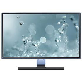 Samsung S24E390H 23.6'' LED Monitor
