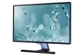 Samsung S27E390H 27'' LED Monitor