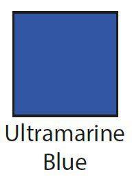 Dala Gouache 30ml - Ultramarine Blue