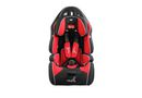 Fine Living - Baby Car Seat - Red
