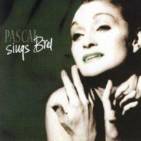 Daniele Pascal - Sings Brel