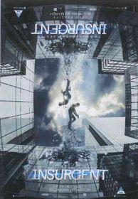 Insurgent (DVD)