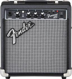 Fender Frontman 10G 10 Watt Electric Guitar Amplifier