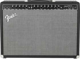 "Fender Champion 100 2x12"" 100 Watt Electric Guitar Amplifier"