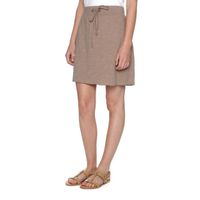 The Earth Collection Short Summer Skirt - Mali
