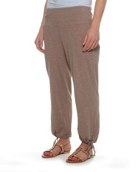 The Earth Collection Summer 3/4 Pants - Mali