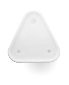 Snookums - Safety Socket Plug Protectors - 12 Piece