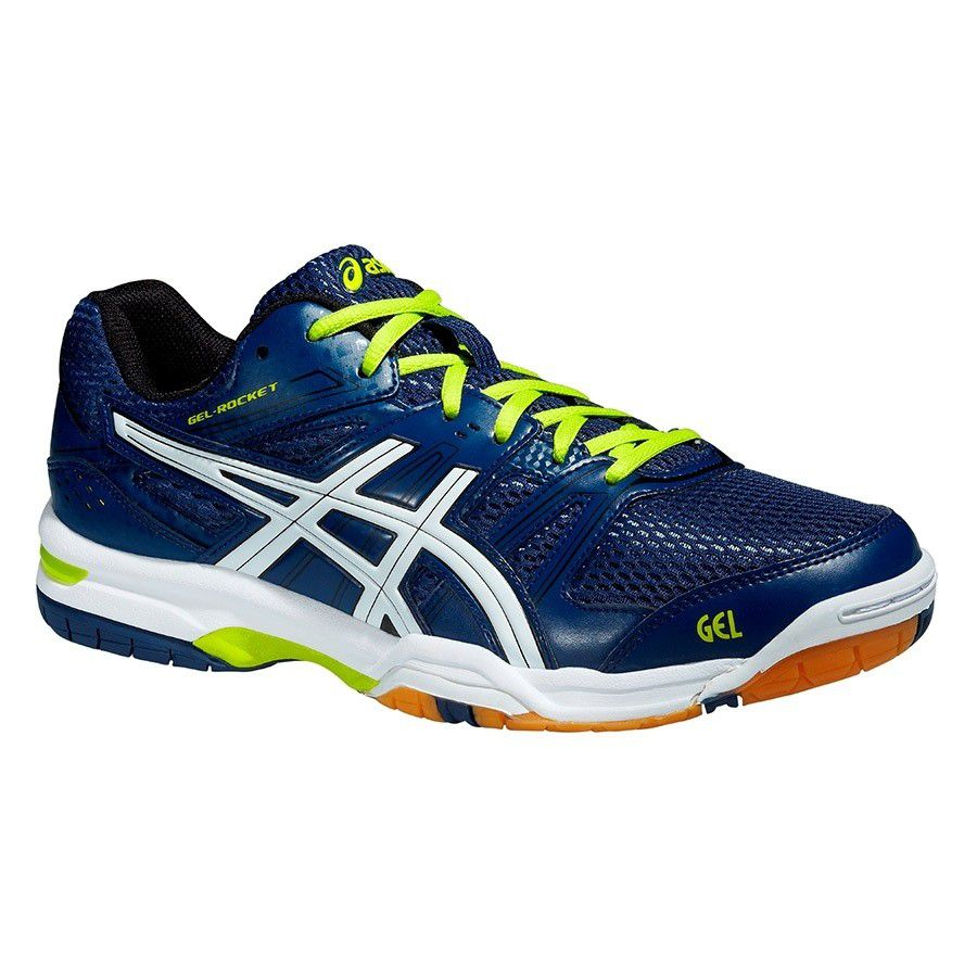 Where To Buy Asics Shoes In Malaysia