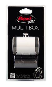 Flexi - Vario Multi Box - Grey