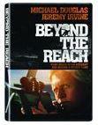 Beyond The Reach (DVD)