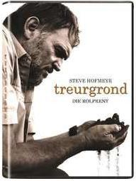 Treurgrond (DVD)