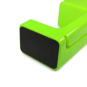 Tuff-Luv Moulded Charging Stand for Apple Watch - Green