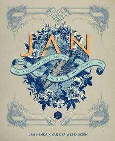 JAN- A Breath of French Air