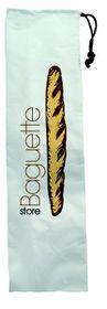 Eddingtons - Baguette Store Bag